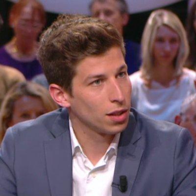 Mathias Nirman